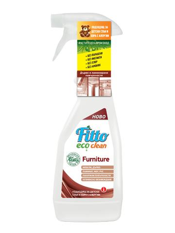 Fitto Eco Clean Furniture