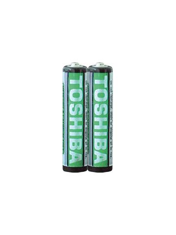 SUPER HEAVY DUTY Батерии