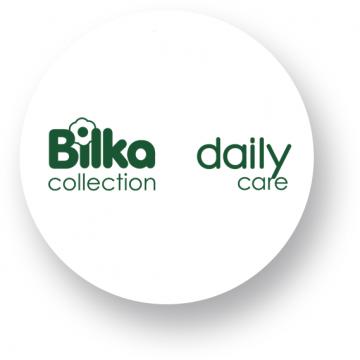 Козметична серия BILKA COLLECTION DAILY CARE