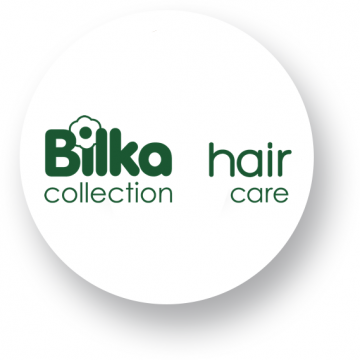 Козметика серия HAIR CARE