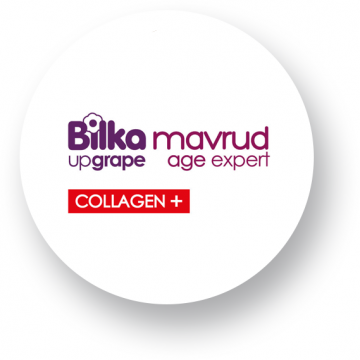 Козметика серия MAVRUD age EXPERT COLLAGEN+