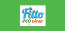 FITTO ECO CLEAN