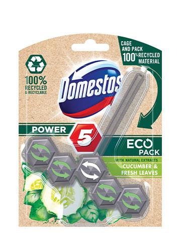 Domestos_Power5_ECO_Cucumber1x55g