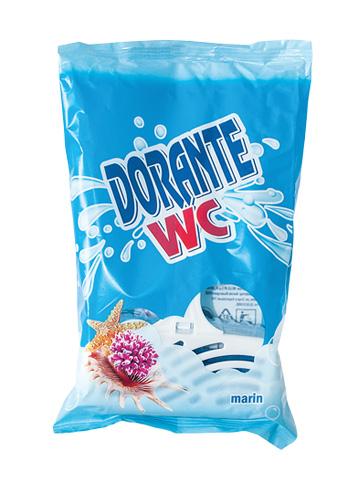Interstar Dorante-WC_Marin