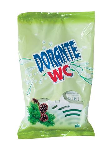 Interstar Dorante-WC_Pin