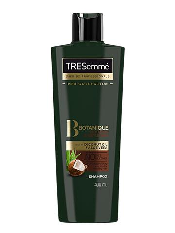 TRESemme_BotaniqueNoursishReplenish_Shampoo