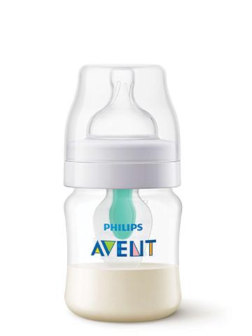 AVENT_Bottle_AntiColic_125ml