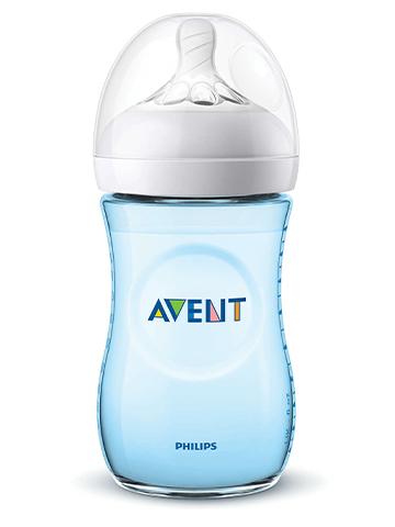 AVENT_Natural-Blue-260-ml