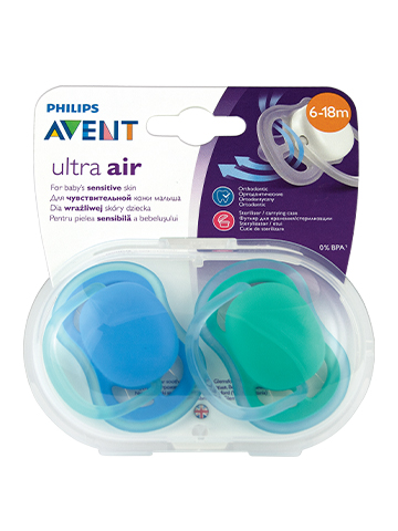 AVENT_Ultra-AirBoy6_18m