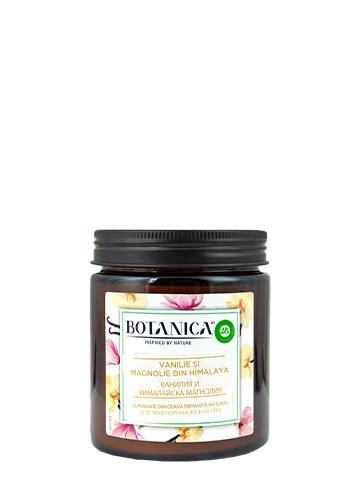 Botanica_Candle_Vanilla-HimalayanMagnolia