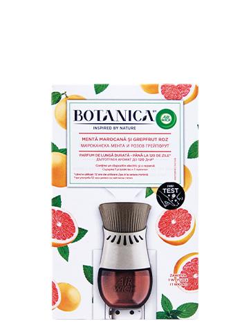 Botanica_Electrical-Morocan-Mint-Grapefruit