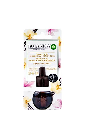 Botanica_LE-REFILL-VANILLA-MAGNOLIA