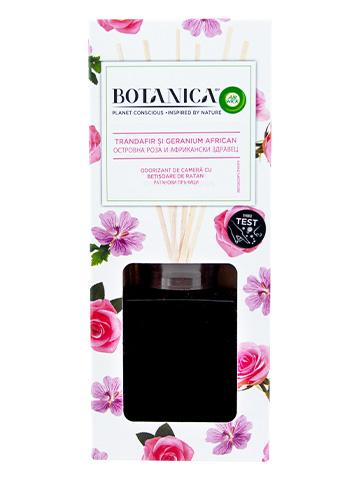 Botanica_REEDS-ROSE-GERANIUM