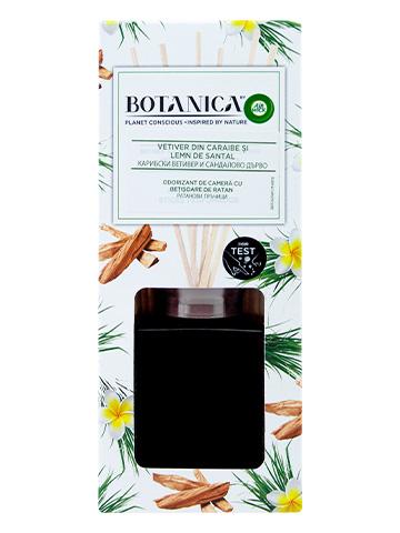 Botanica_REEDS-VETIVER-SANDALWOOD