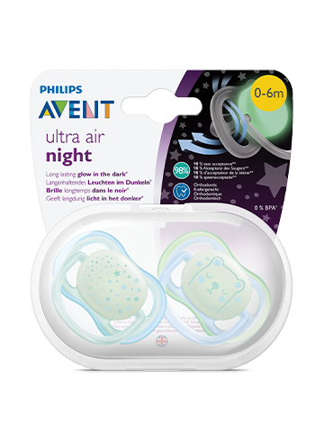 avent-philips-ultra-air-night